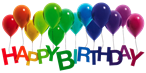 11307-full_happy-birthday-png-images-transparent-free-download-pngmart-com